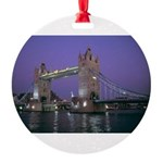 tower br Ornament