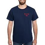 American Welding Supply T-Shirt