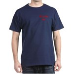 American Welding Supply T-Shirt