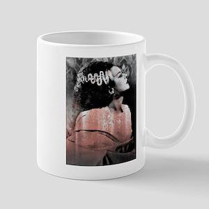 The Bride Mug