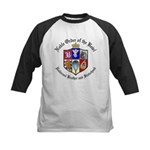 Order of the Bowl Kids Baseball Jersey