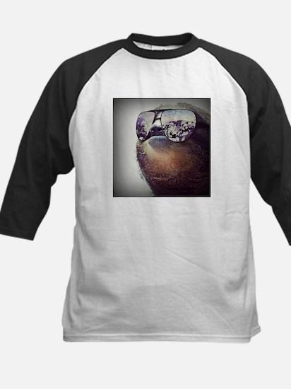 Sloths Baseball Jersey