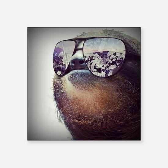 Sloths Sticker