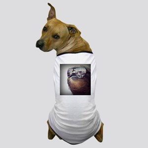 Sloths Dog T-Shirt