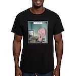 An Enginear T-Shirt