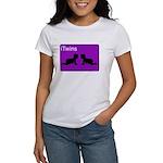 iTwins Women's T-Shirt