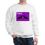 iTwins Sweatshirt