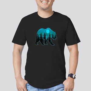 A BLUE MOON T-Shirt