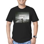 Margate City Limits Men's T-Shirt