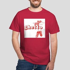 funny shirts Dark T-Shirt