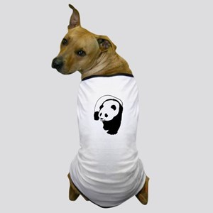 NEAR THE BAMBOO Dog T-Shirt