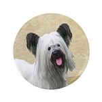 Skye Terrier 3.5