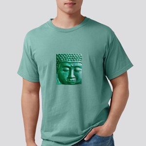 THE ENLIGHTENMENT Mens Comfort Colors Shirt