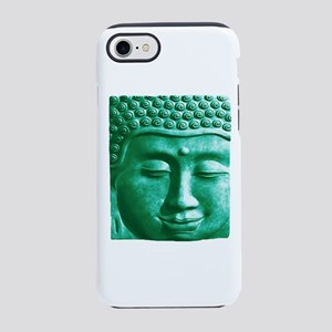 THE ENLIGHTENMENT iPhone 7 Tough Case