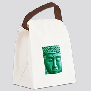 THE ENLIGHTENMENT Canvas Lunch Bag