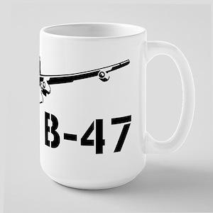 B-47 Mug