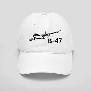 B-47 Baseball Cap