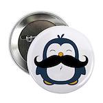 Mustache Penguin Trend 2.25