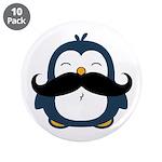 Mustache Penguin Trend 3.5