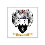 Caseri Square Sticker 3