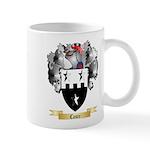 Caser Mug