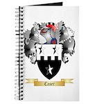 Caser Journal