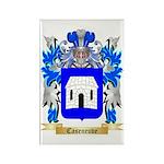 Caseneuve Rectangle Magnet (10 pack)
