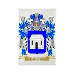 Caseneuve Rectangle Magnet (100 pack)