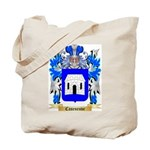 Caseneuve Tote Bag