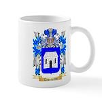 Caseneuve Mug