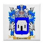 Caseneuve Tile Coaster