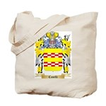Caselli Tote Bag