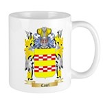 Casel Mug