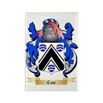Case Rectangle Magnet (100 pack)