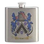 Case Flask