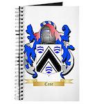 Case Journal