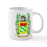 Cascio Mug