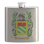 Cascio Flask
