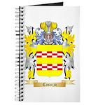 Casazza Journal