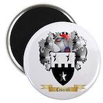 Casaroli Magnet