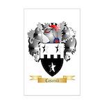 Casaroli Mini Poster Print