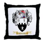 Casaroli Throw Pillow