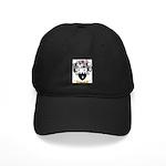 Casarini Black Cap