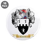 Casaril 3.5