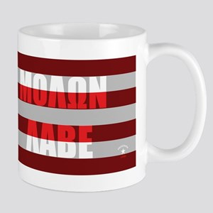 Come and Take It (Flag) Mug