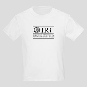 Obamas IRS T-Shirt
