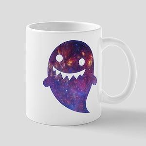 Galactic Ghost Mug