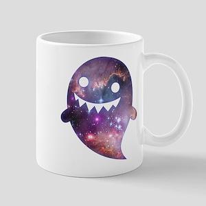 Cosmic Ghost Mug