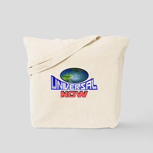 Basic Logo Shirt Tote Bag