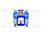 Casanovas Banner